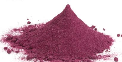 Кобальта (III) хлоропентаамминхлорид, 99% (ч)