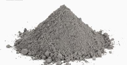 Кобальта (II) сульфид гидрат, 98% (ч)