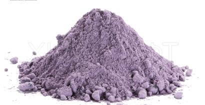 Кобальта (II) вольфрамат дигидрат, 99% (ч)