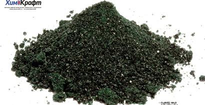 Хрома (III) сульфат гексагидрат, 99% (чда)