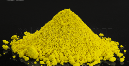 Цезия гексанитрокобальтат(III), 99.9%