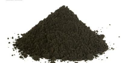 Меди (II) диэтилдитиокарбамат, 98.5% (ч)