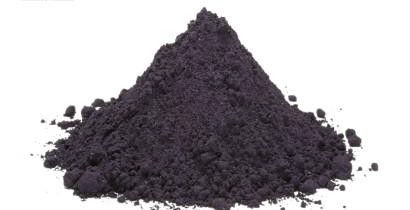 Меди теллурид (4:3), 99% (ч)