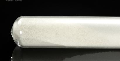 Железа (II) хлорид безводный, 99.9%