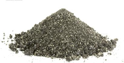 Железа (II) сульфид кристаллический, 99.5%