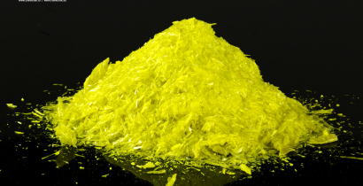 Гуанидина хромат, 98% (ч)