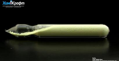 Европия (III) хлорид безводный, 99.99% (нетто 100г)