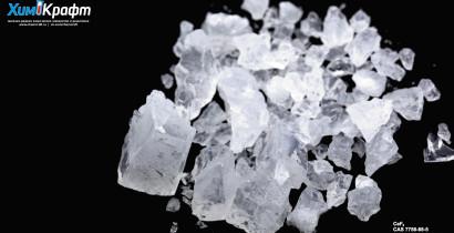Церия (III) фторид кристаллический, 99.99%
