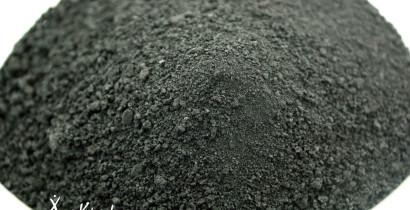 Бор кристаллический, 96% (техн.)