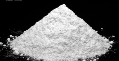 Калия пентафтороантимонат(III), 98% (ч)