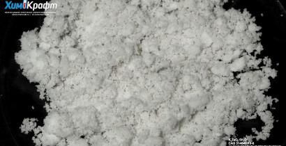 Калия теллурат пентагидрат, 98% (ч)