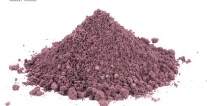Калия гексатиоцианатохромат тетрагидрат, 99% (ч)