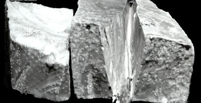 Калий металлический, 99.9% (чда)
