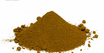 Калия висмутат дигидрат, 80% (ч)