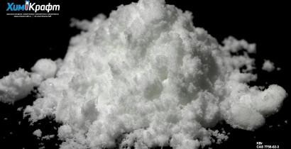 Калия бромид, 98% (ч)
