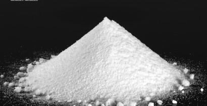 Калия бромат, 99.8% (чда)
