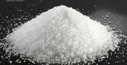 Калия гидрокарбонат, 99% (чда)