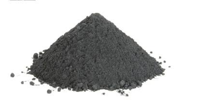 Лития кобальтит, 99.5% (ч)