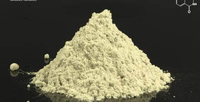 Люминол, 98% (чда)