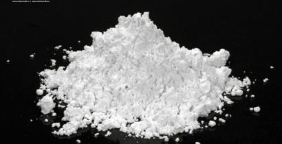 Магния оксалат дигидрат, 99% (ч)