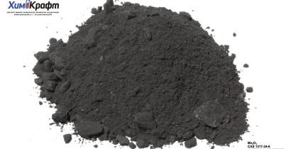 Марганца (III) оксид, 97.5% (ч)
