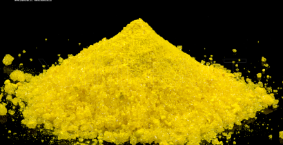 Натрия хромат тетрагидрат, 99.5% (чда)