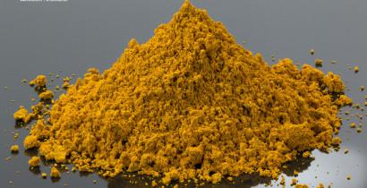 Натрия гексанитрокобальтат(III) полугидрат, 99% (чда)