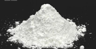Натрия йодат, 99.5% (ч)