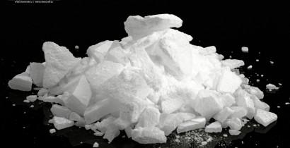 Аммония карбонат, 99.9%, >31% NH3