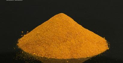 Аммония-Цинка декаванадат гексадекагидрат, 99% (ч)