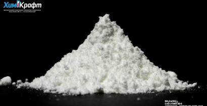 Аммония-Церия (III) сульфат (чда)