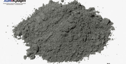 Никеля (III) оксид, 99% (ч)