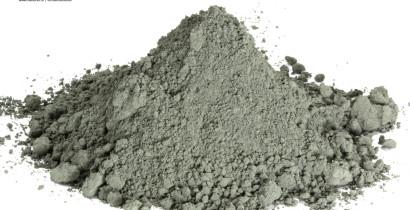 Никеля (II) оксид, 99% (ч)