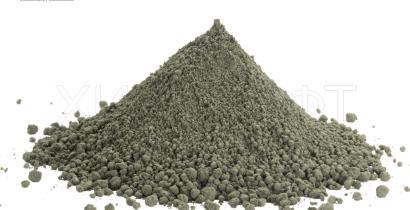 Никеля (II) оксид, 99.5% (осч 10-2)