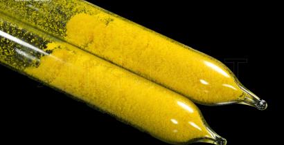 Фосфора (V) бромид, 99.5%