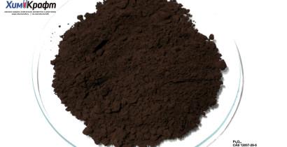 Празеодима (III,IV) оксид (99,9+%)