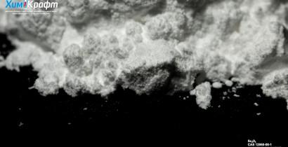 Скандия (III) оксид