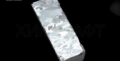 Кремний монокристаллический брусок, 99.999%