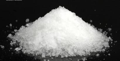 Кремния (IV) оксид, 99.99% (осч 12-4)