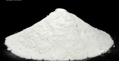Олова (II) оксалат, 99% (ч)