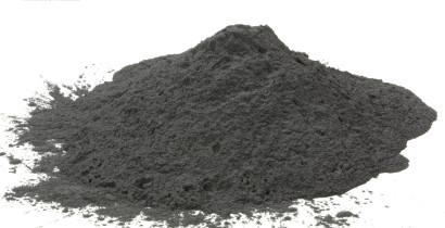 Олова (II) оксид, 96% (ч)