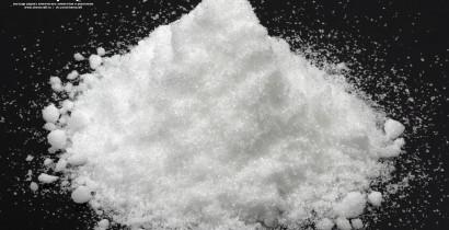 Стронция хлорид гексагидрат, 99.7% (чда)