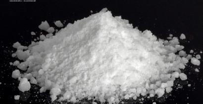 Тербия (III) нитрат пентагидрат, 99.9%
