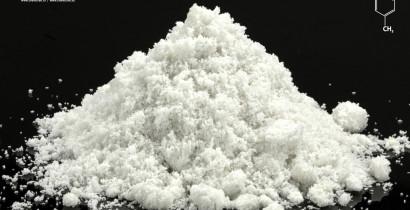 п-Толуолсульфохлорид, 98% (ч)