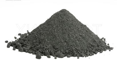 Ванадия (IV) карбид, 98% (ч)