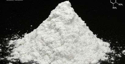 3,4-Диметоксибензойная кислота, 99% (ч)