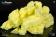 Сера элементарная кристаллическая, 99.997% (осч 16-5)