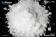 Церия (III) нитрат гексагидрат, 99% (чда)