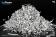 Магний металлический стружка, 99.7% (МГС-99)