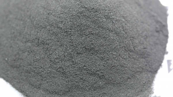 Теллур элементарный порошок, 99.5% (Т-1)
